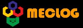 MECLOG – Seyir Defteri